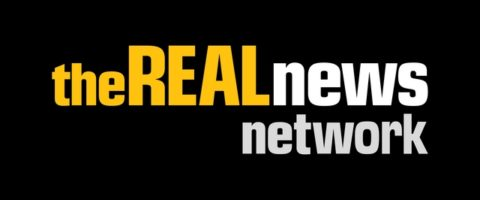 theRealNewsBanner