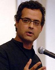 vijay-prashad