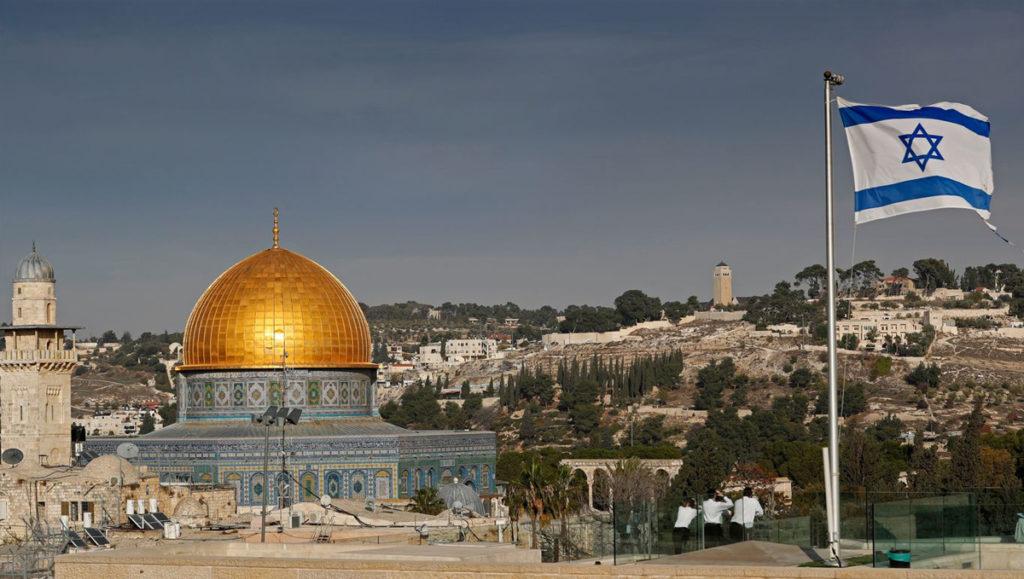 aabunimah1205jerusalem