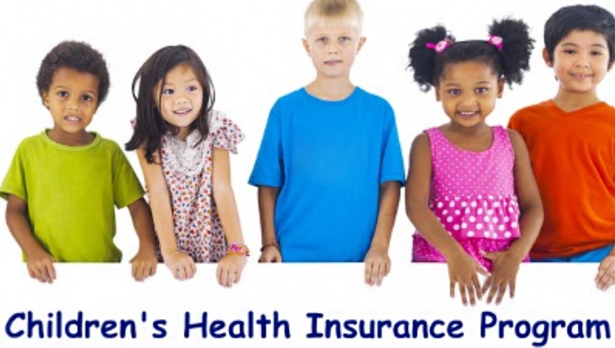 Health Insurance For Children >> Children S Health Insurance Program Expire Under Gop Tax Bill