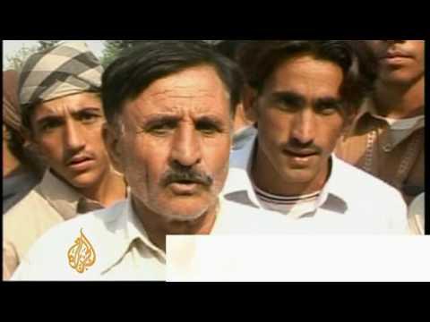 AJPakistan1017