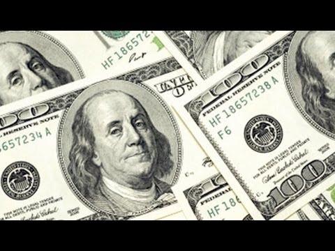 GEpsteinHistoryofFinancialization0924