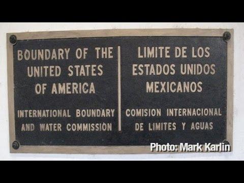 MKarlinMexico0814