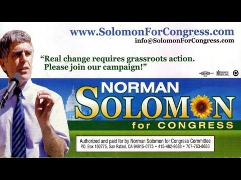 NSolomon0418
