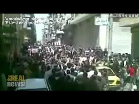 Syria-haddad0428