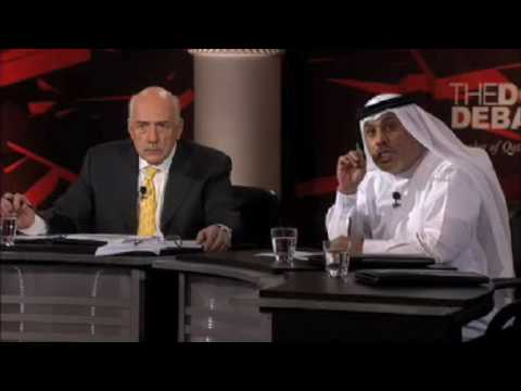 The Doha Debates3