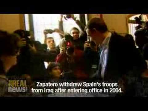 Zapatero_re-elected