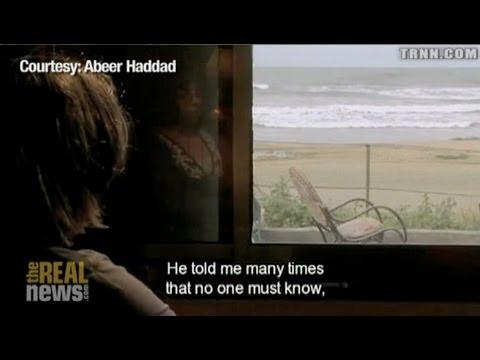 abeerhaddad02202012