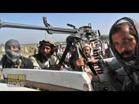 afghanistanjuly08
