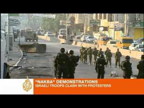 aljazeera0515