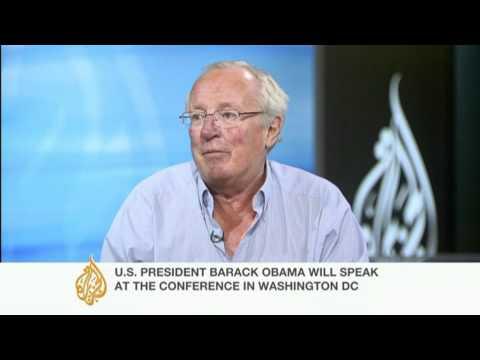 aljazeera0522