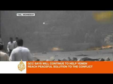 aljazeerayemen0603