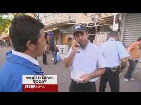 bbcisraelmigrant0824