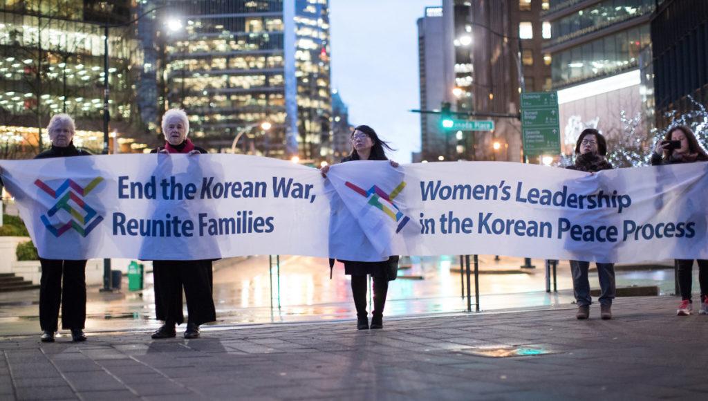 cahn0119korea