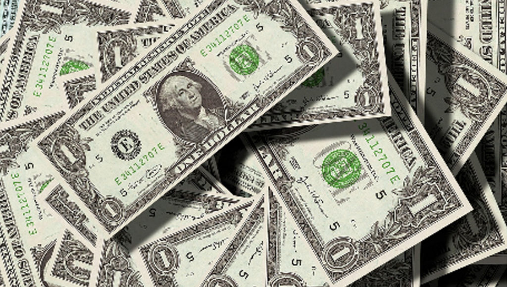 ddutt0110finance