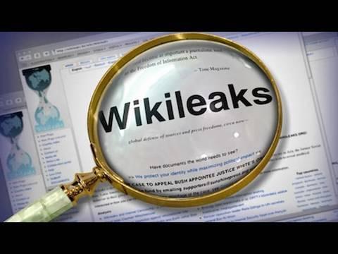 emargolis0730wikileaks