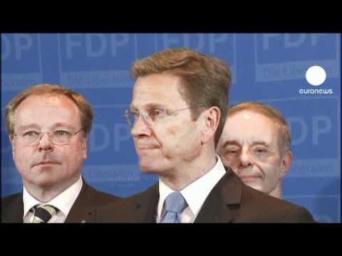 eurogermanvote0327