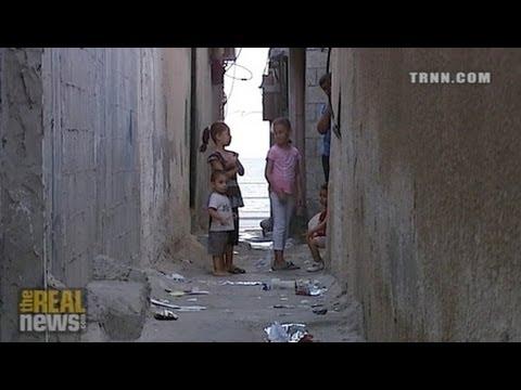 gazareport1011