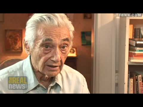 howardzinn1017_pt4
