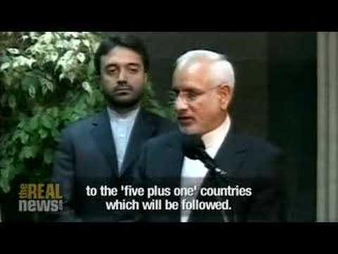iranrussiapr30