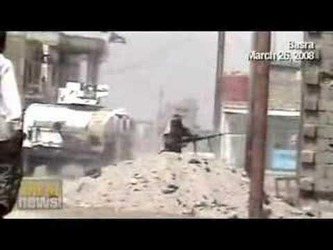 iraqbasramar27