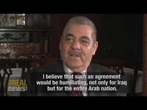iraqimpsjun06