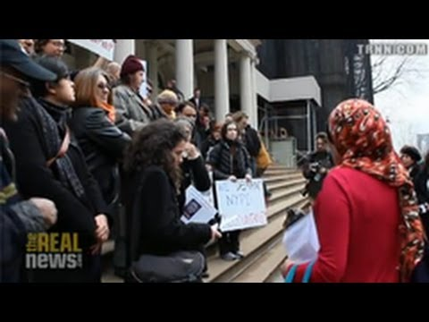 islamaphobia0131