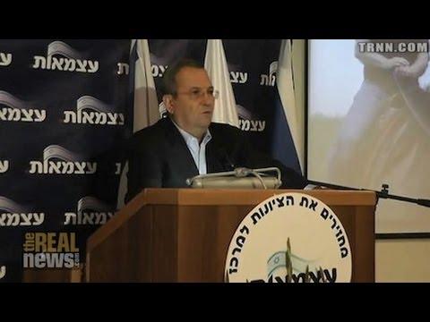 israelimediareport09092012