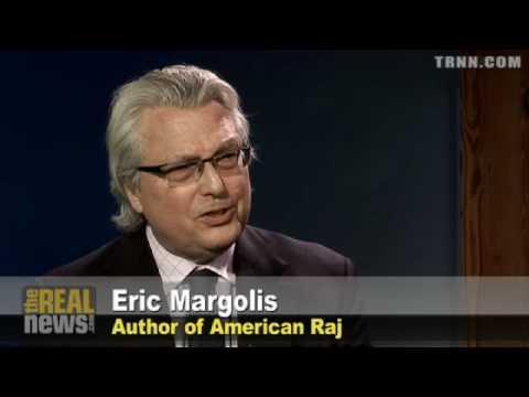margolisgaza0112pt1