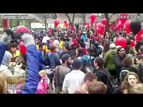 may1protests
