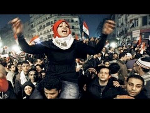 mubarak0211