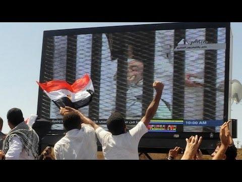 mubarak0803