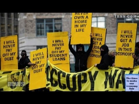 occupationeviction1115