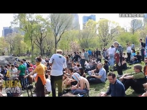 ows0418
