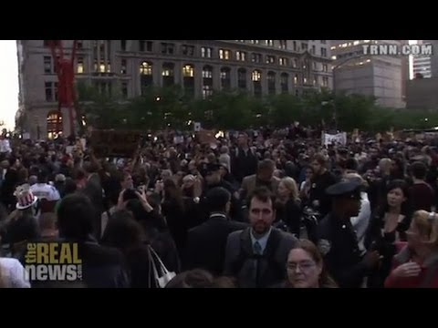 ows0706