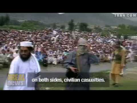pakafghan1110