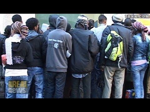 refugeessudan02182012