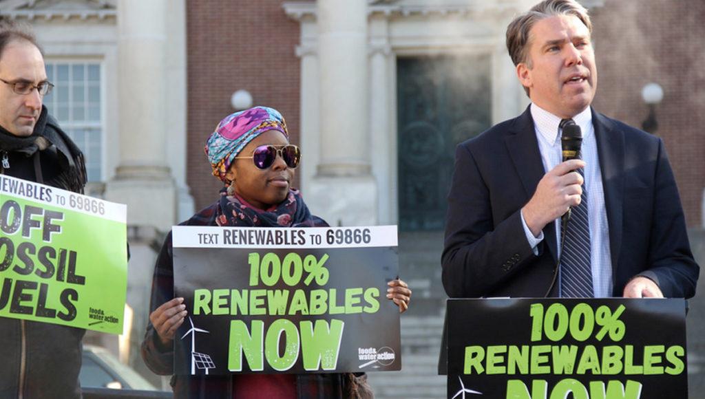 renewablebill0110