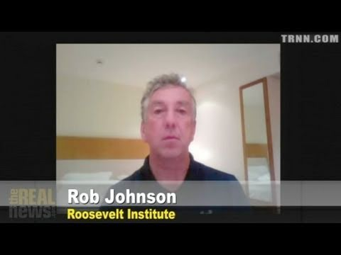 rjohnson1102