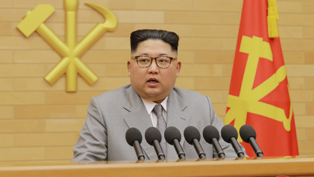 tshorrock0105korea