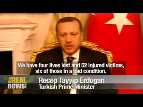 turkeyblastjan04