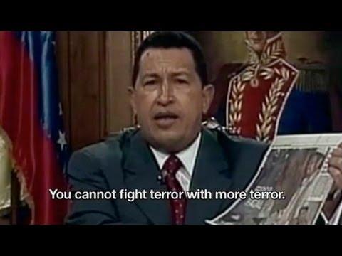 venezuelacoup2002