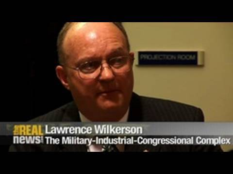 whistleblowerconf1021pt1