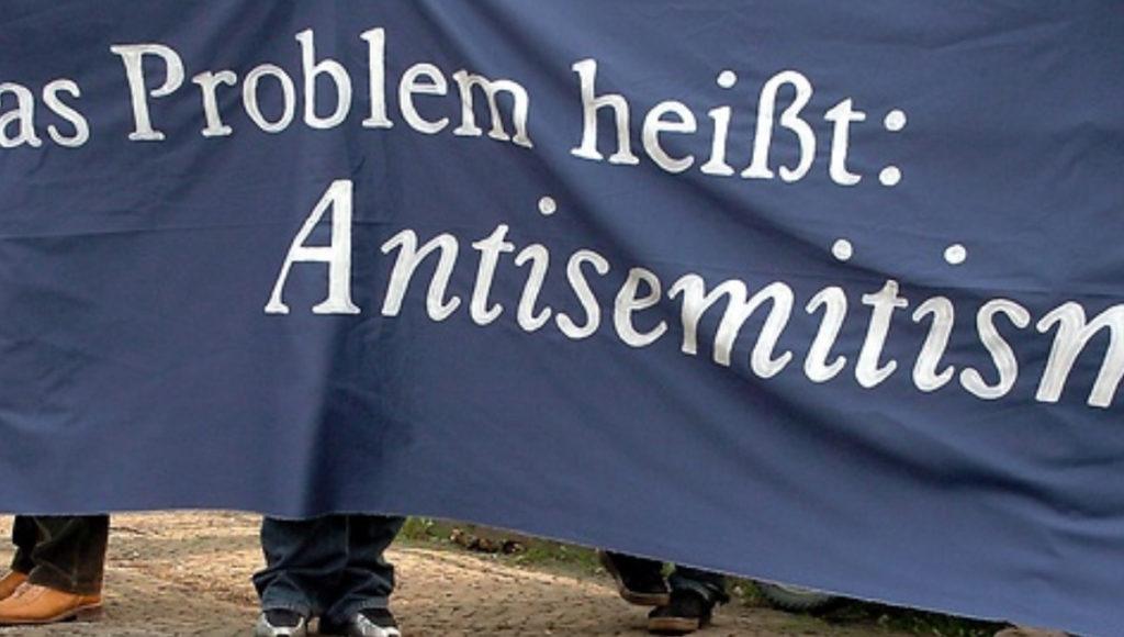agroth0126antisemitism