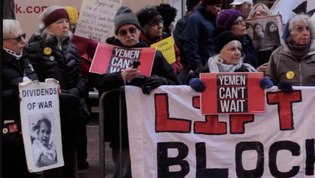 bnorton0130yemenprotest