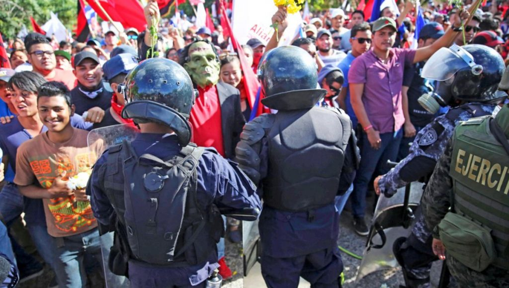 honduraselections0205