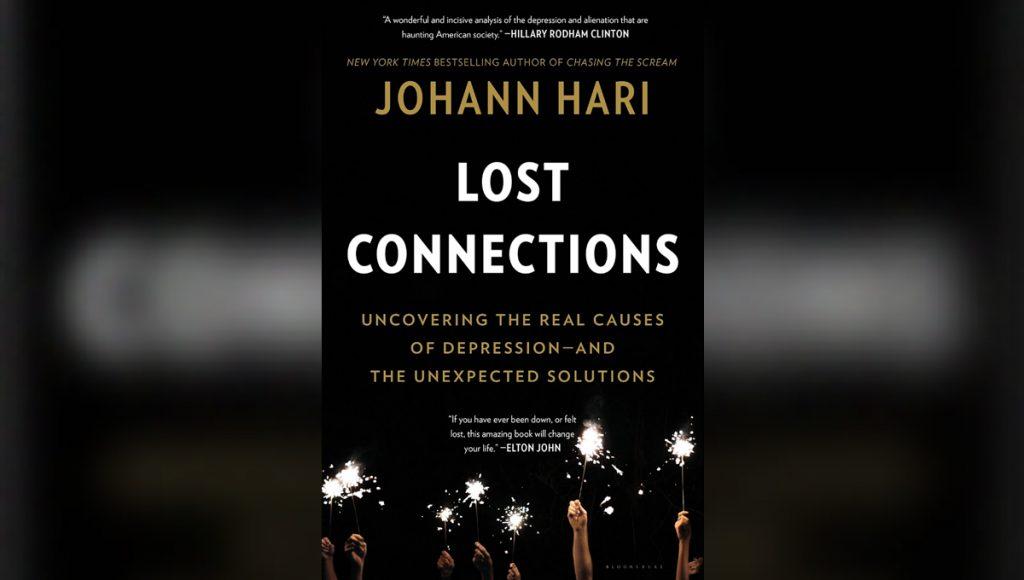 jhari0201depression