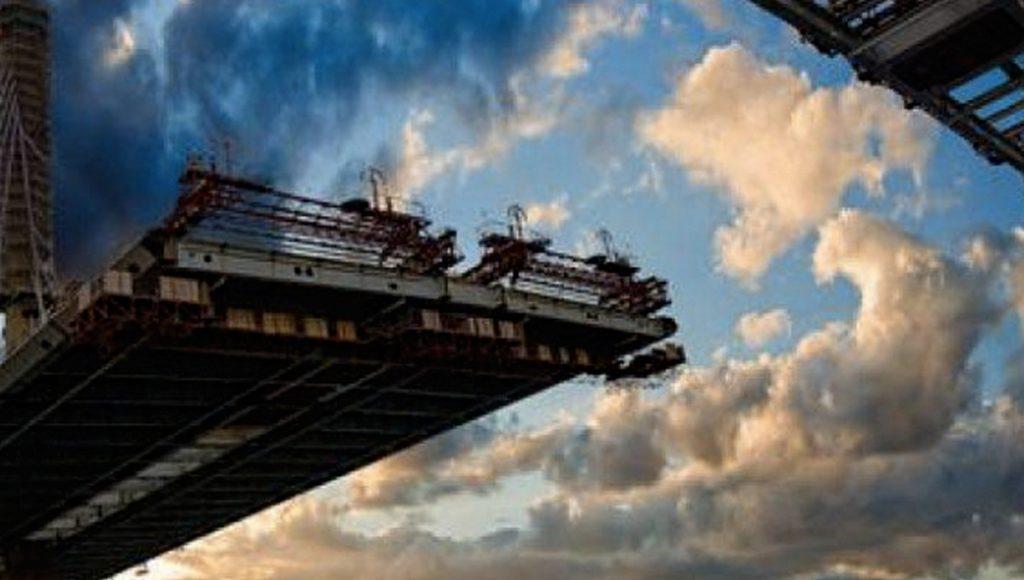 mbrune0213infrastructure