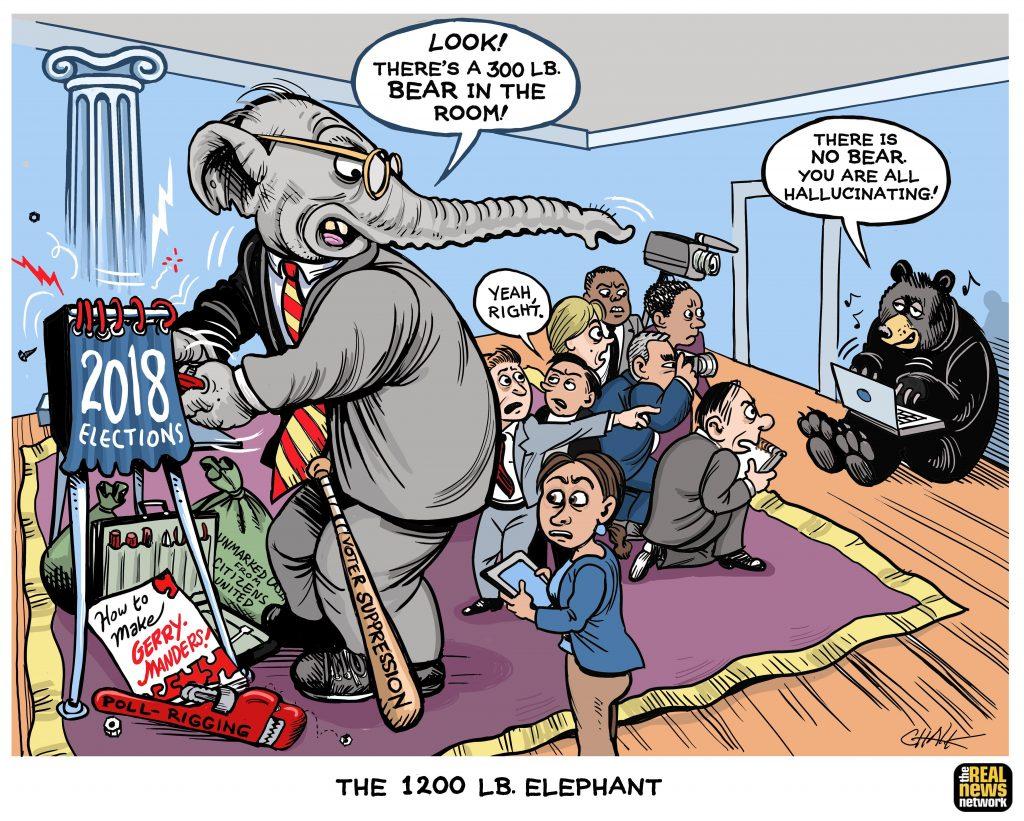nra_elephant