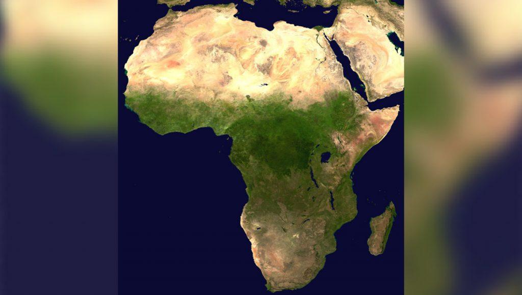 pbond0209africa